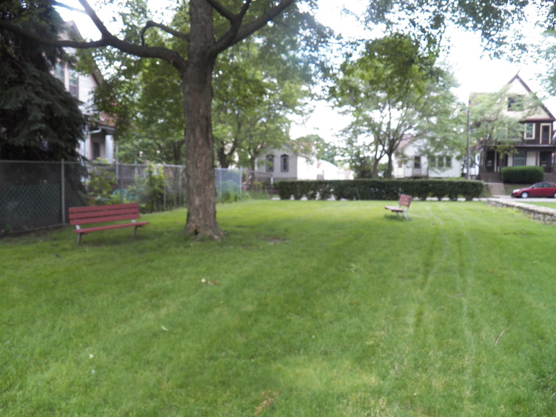 Bayview Manor Reilly Joseph Offers Low Income Apartments